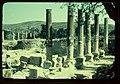 PikiWiki Israel 64859 ruins of samaria.jpg