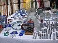 PikiWiki Israel 6843 Nahalat Binyamin Artists Fair.JPG