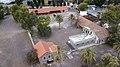 PikiWiki Israel 69039 the kinneret courtyard.jpg