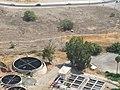 PikiWiki Israel 72480 tiberias sewage project sites.jpg