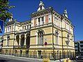 Pikkupalatsi palace1.jpg