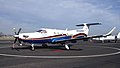 Pilatus PC-12 N353KM (4880322305).jpg