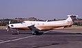 Pilatus PC-12 N6818R (4880962535).jpg