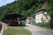 Pilchowice-Zapora (1).JPG
