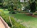Pilikula Botanical Garden in Mangalore - 9.jpg