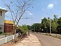 Pilikula Road in Mangalore - 5.jpg