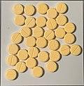 Pill of Lorazepam.jpg