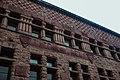 Pillsbury Hall, University of Minnesota-Twin Cities, Minneapolis (24687631639).jpg