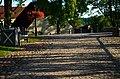 Pils street - panoramio (1).jpg