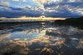 Pilved Võrtsjärves.jpg