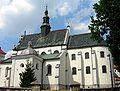 Pinczow church 20060722 1412.jpg
