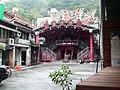 Pinglin Baoping Temple 坪林保坪宮 - panoramio.jpg