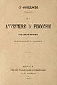 Pinocchio by Collodi, first edition Paggi 1883.jpg