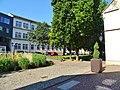 Pirna, Germany - panoramio (264).jpg