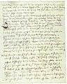 Pismo Jerneja Kopitarja Žigi Zoisu; Dunaj, 15. 8. 1812 (3).jpg
