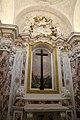 Pistoia, santissimo crocifisso, interno 00.jpg