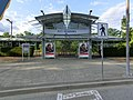 Pitt Meadows railway station.jpg