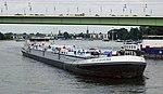 Piz La Margna (ship, 1983) 001.JPG