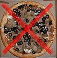 Pizza with superimposed x-mark.jpg