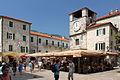 Plac Broni w Kotorze.JPG