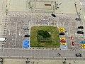 Plac Defilad Warszawa parking.jpg