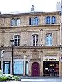 Place St Nicolas n°7 Metz 391.jpg
