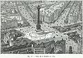 Place de la Bastille en 1858.jpg