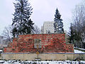 Place of National Memory at Solecki Market Square in Warsaw - 02.jpg