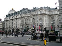 Place principale picadilly circus.jpg