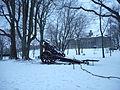 Plaines d Abraham en hiver 066.JPG