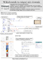 Plakat Wikisłownika by Derbeth wersja 2.png