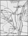 Plan-situation-hippodrome-Saint-Cloud.jpg