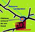 Plan Eckendorf.jpg