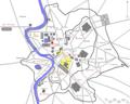 Plan Rome - Diribitorium.png