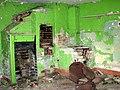 Planet Farm, Hethersett - kitchen range - geograph.org.uk - 2290961.jpg