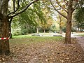 Plantsche Einsteinpark Pankow (6).jpg