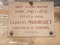 PlaqueMourguet.jpg