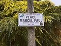 Plaque place Marcel Paul Fontenay Bois 2.jpg