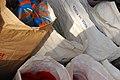 Plastic bags ((in plastic bags) in a plastic bag store) (2062674978).jpg