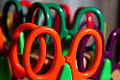 Plastic craft scissors 17 March 2010 2.jpg