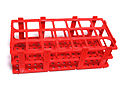 Plastic tube rack-01.jpg