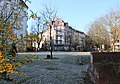 Platz ohne Namen, Hamburg-Eimsbüttel.jpg
