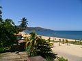 Playa-San-Luis.jpg