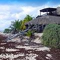 Playa Palancab. Cozumel - panoramio (1).jpg