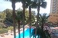 Playa del Inglés, 35100 Maspalomas, Las Palmas, Spain - panoramio (19).jpg