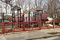 Playground at Lexington Park, March 2017.jpg