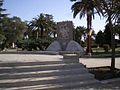 Plaza Gral. San Martín.jpg