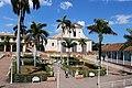 Plaza Mayor - Trinidad - 01.jpg