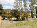 Plaza de toros de Buenavista-Oviedo- 01.JPG
