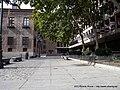 Plaza del Rey (5105641475).jpg